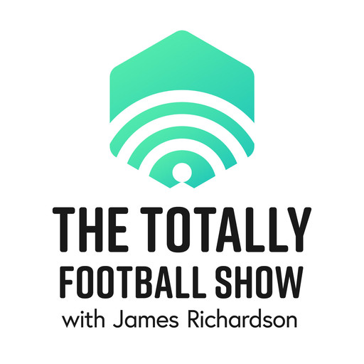 Introducing: The Totally Football League Show, Muddy Knees Media