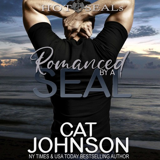 Romanced by a SEAL, Cat Johnson