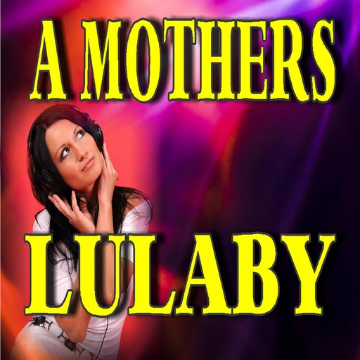 A Mother's Lullaby, Antonio Smith