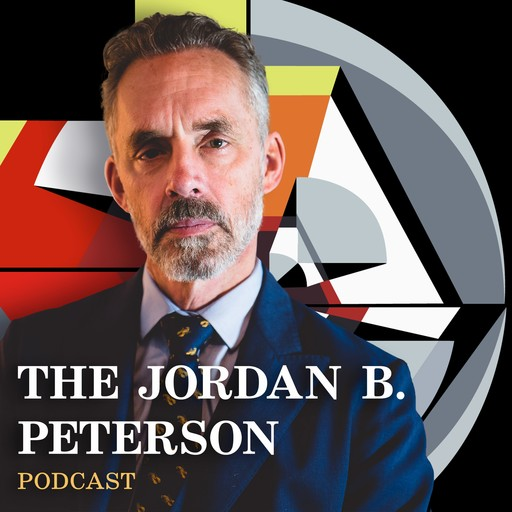 Maps of Meaning 07: Images of Story & Metastory, Jordan B. Peterson