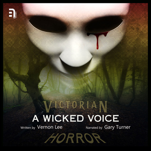 A Wicked Voice, Vernon Lee