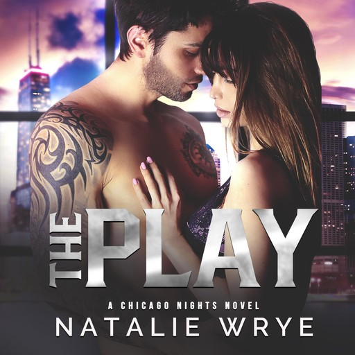 The Play, Natalie Wrye