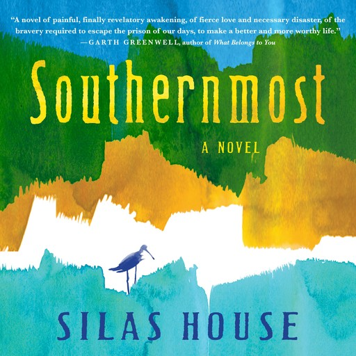 Southernmost, Silas House