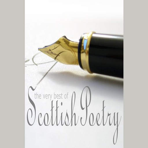 The Very Best of Scottish Poetry, Various
