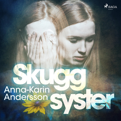 Skuggsyster, Anna-Karin Andersson