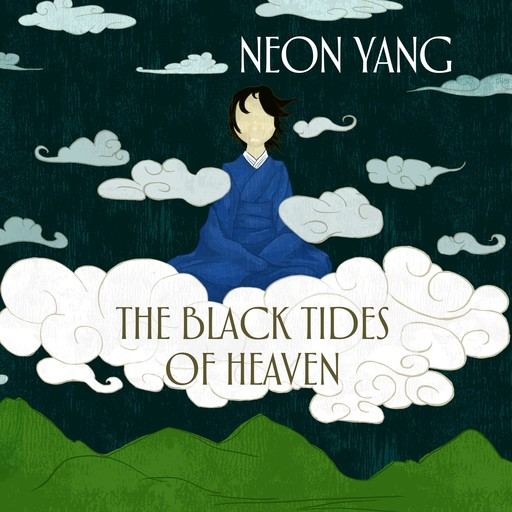 The Black Tides of Heaven, JY Yang