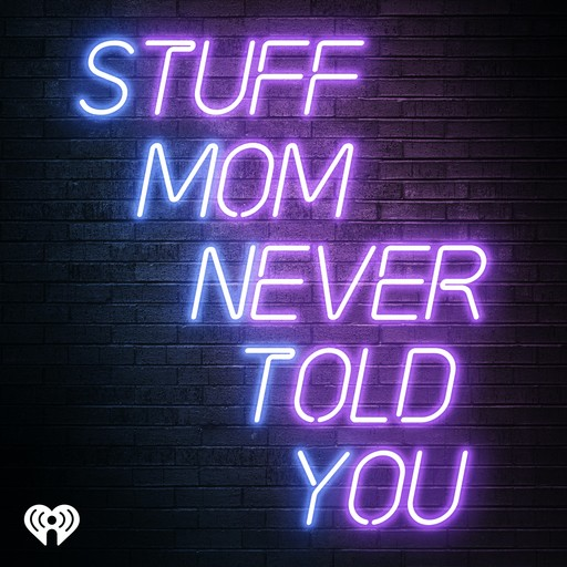 The Truth of Women and True Crime, iHeartRadio
