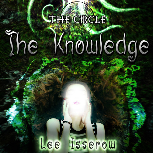 The Knowledge, Lee Isserow