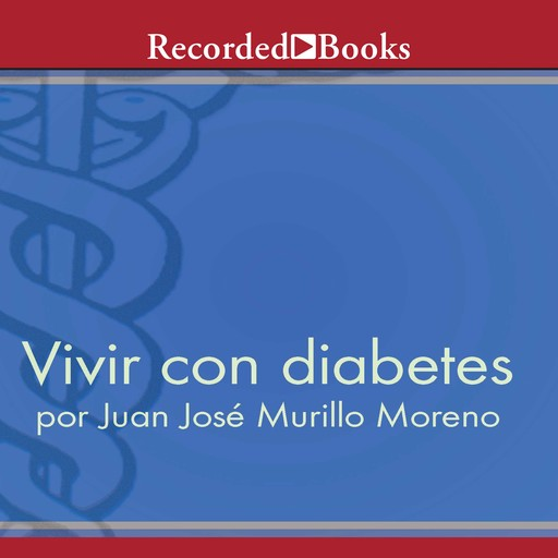 Vivir con diabetes, Juan Jose Murillo Moreno