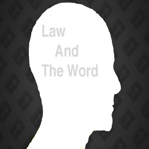 The Law and The Word, Thomas Troward