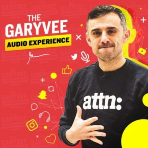 Start a Podcast Today Before You Do Anything Else on Social Media | GVTV Classic,