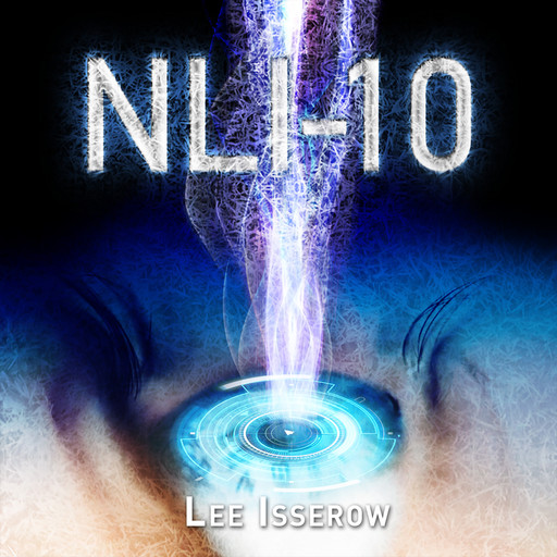 NLI-10, Lee Isserow