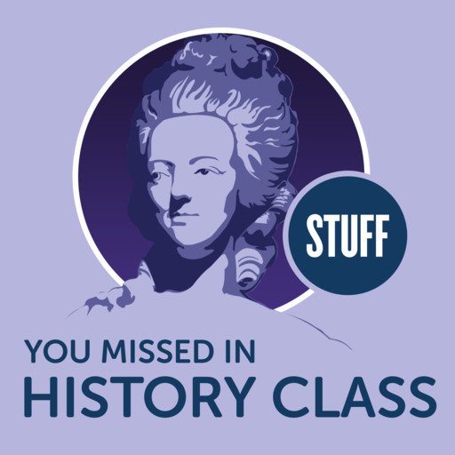 Rival Queens: Mary Stuart and Elizabeth I, HowStuffWorks
