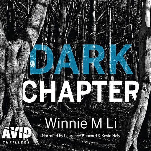 The Secrets of the Superglue Sisters, Susie Day
