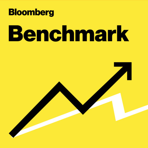 Kai-Fu Lee on the Great Game to Dominate Data, Bloomberg News