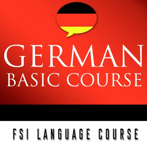 German Basic Course - Foreign Service Institute, Foreign Service Institute