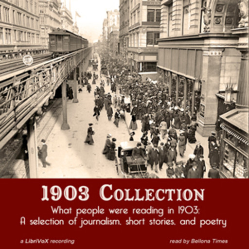 1903 Collection,