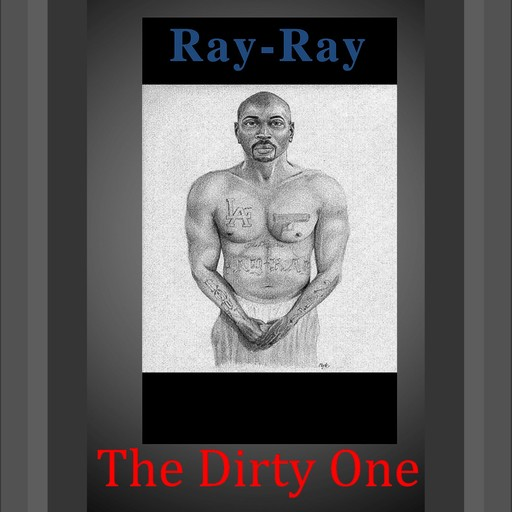 Ray-Ray The Dirty One, Smith, II
