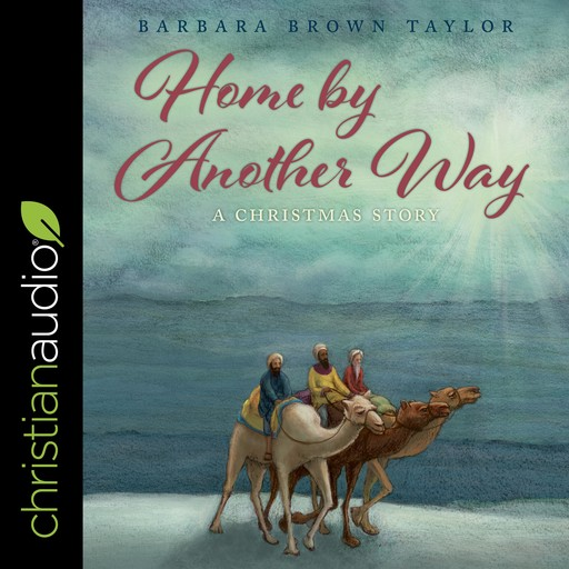 Home by Another Way, Barbara Taylor