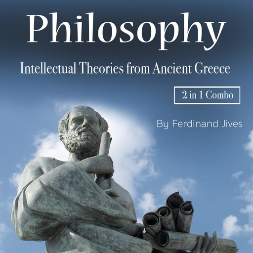 Philosophy, Ferdinand Jives