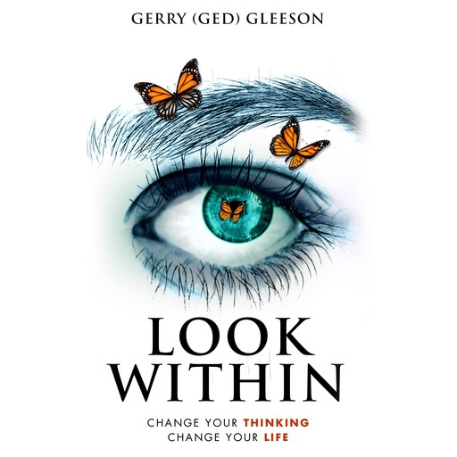 Look Within, Gerry Gleeson