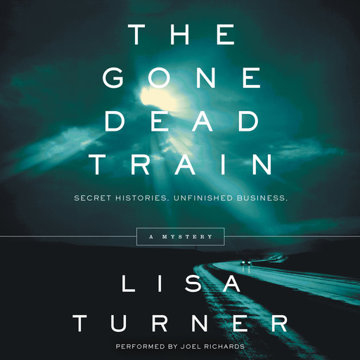 The Gone Dead Train, Lisa Turner