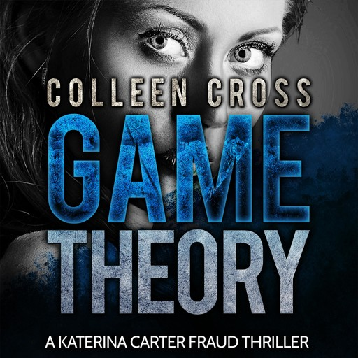 Game Theory, Colleen Cross