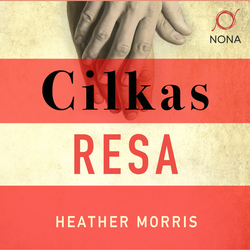 Cilkas resa, Heather Morris