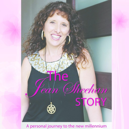 The Jean Sheehan Story: A personal journey to the new millenium, Jean Sheehan