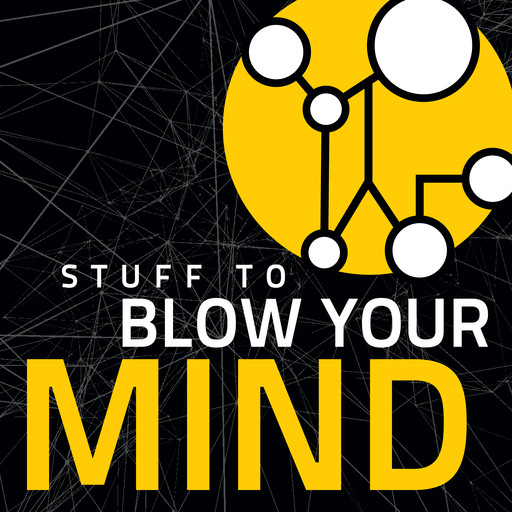The Science of Brain Wiping, HowStuffWorks