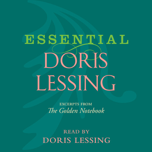 Essential Doris Lessing, Doris Lessing