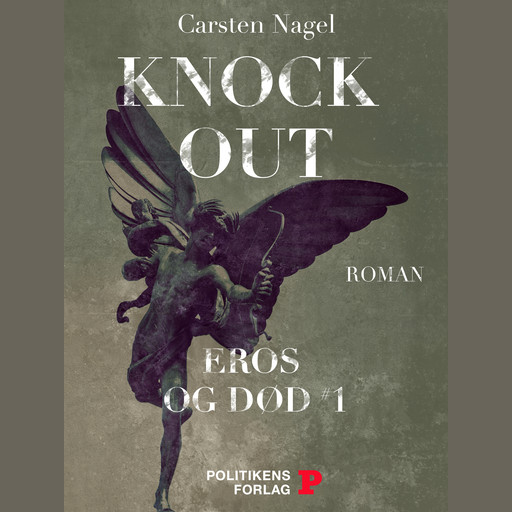 Knock-out, Carsten Nagel