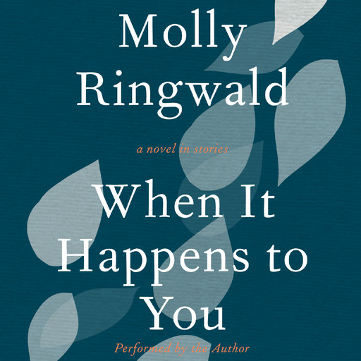 When It Happens to You, Molly Ringwald