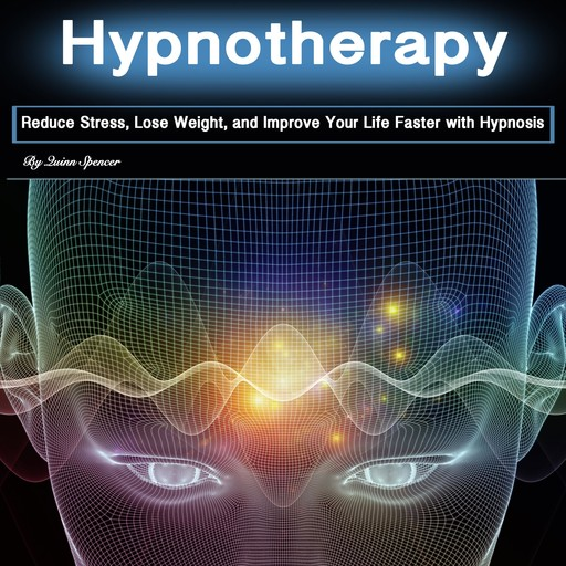 Hypnotherapy, Spencer Quinn