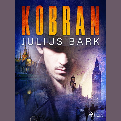 Kobran, Julius Bark