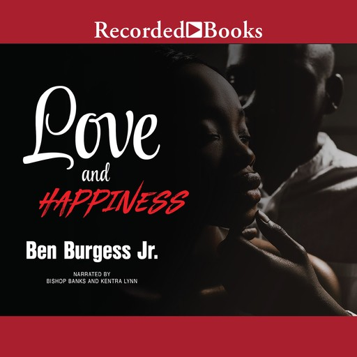 Love and Happiness, J.R., Ben Burgess