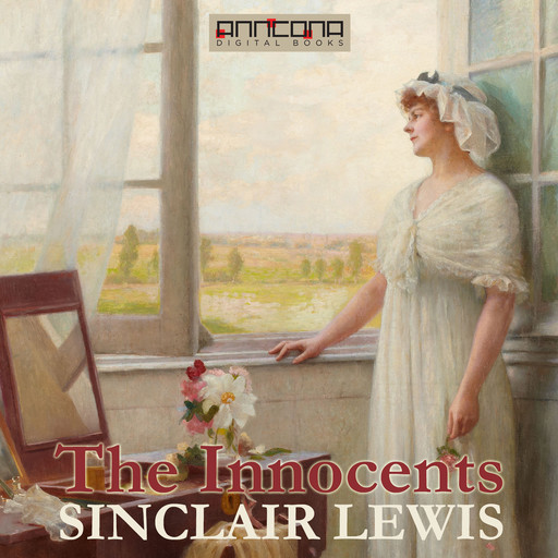 The Innocents, Sinclair Lewis