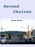 Second Choices, Jenny Grover