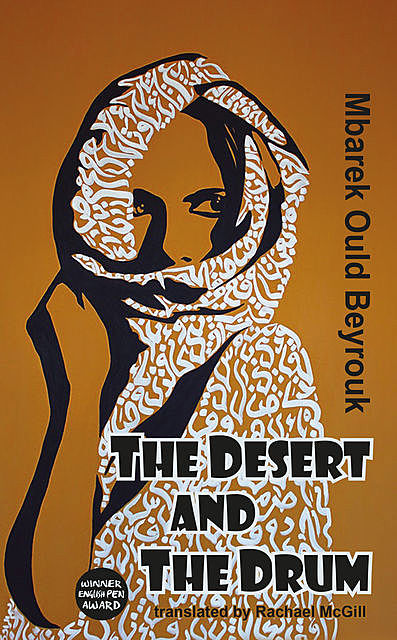 The Desert and the Drum, Mbarfek Ould Beyrouk
