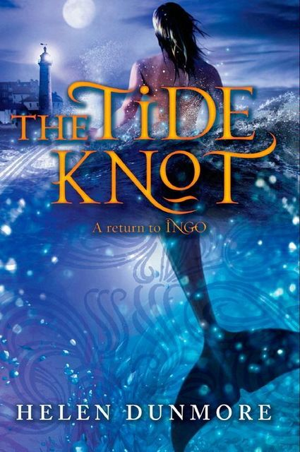 The Tide Knot, Helen Dunmore