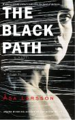 The Black Path, Åsa Larsson