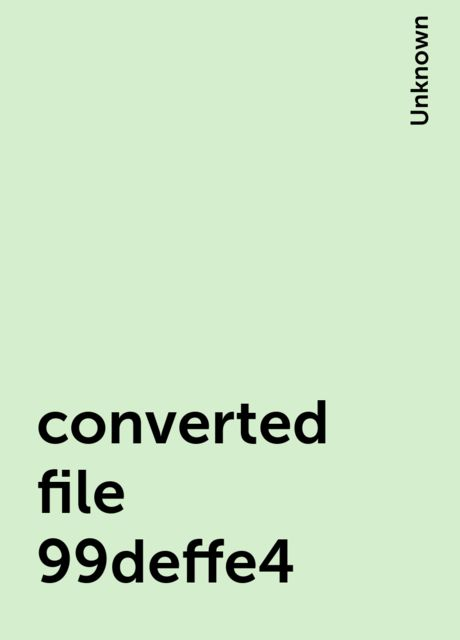 converted file 99deffe4,