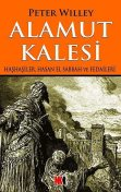 Alamut Kalesi, Peter Willey