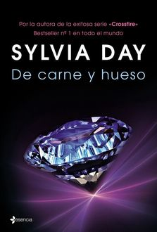 De carne y hueso (Spanish Edition), Sylvia Day