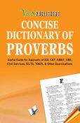 Concise Dictionary of Proverbs, Editorial Board