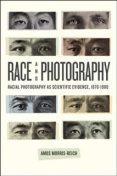 Race and Photography, Amos Morris-Reich