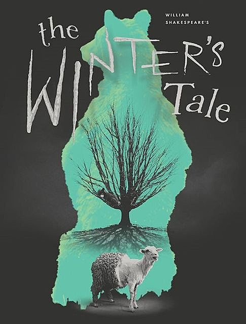 The Winter's Tale, William Shakespeare