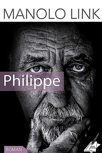 Philippe, Manolo Link