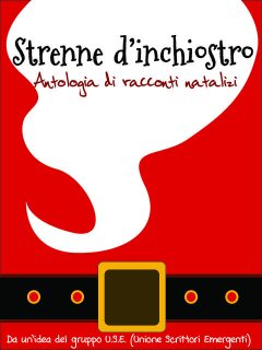 Strenne d'inchiostro, USE