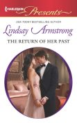 The Return of Her Past, Lindsay Armstrong